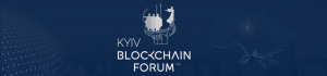 Kyiv Blockchain Forum